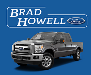 Brad-Howell-Ford[5]
